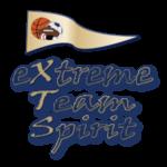 Extreme Team Spirit Logo