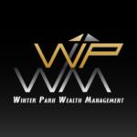 Winter Park Wealth Management Mock Logo