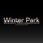 Winter Park Wealth Management Logo